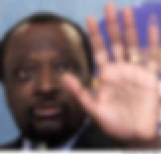 Alan Keyes      is listed (or ranked) 1 on the list 12 Anti-Gay Politicians with LGBT Relatives