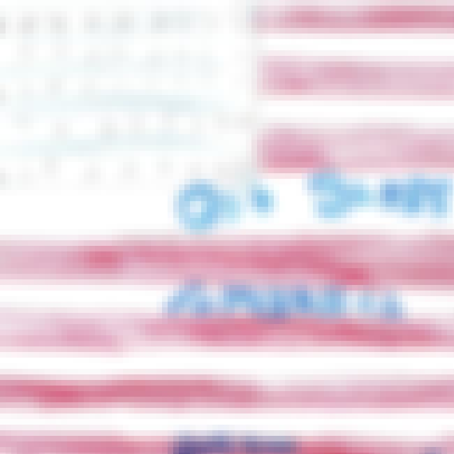 Draw Anything On It      is listed (or ranked) 6 on the list Things You Aren't Supposed to Do with the American Flag