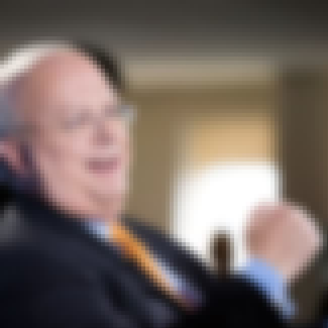 Karl Rove      is listed (or ranked) 3 on the list 12 Anti-Gay Politicians with LGBT Relatives