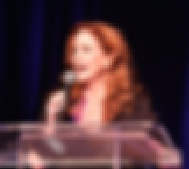 Melissa Gilbert      is listed (or ranked) 1 on the list 28 Actors Who Went Into Politics